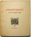 Oedipe, Antigone,... - Page 5 Kgrhqz10