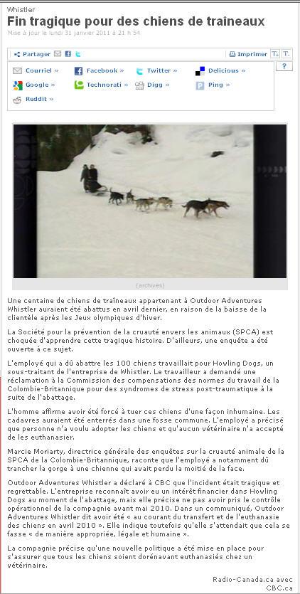 "Massacre de Huskies au ""chomage"" HONTEUX !!!!!! Massac11"