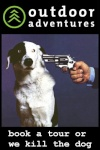 "Massacre de Huskies au ""chomage"" HONTEUX !!!!!! Massac12"