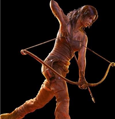Bonne journée de la femme à nos archères! Captur17
