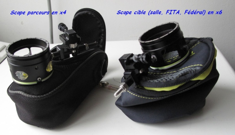 Comment ranger vous votre viseur / scope dans une housse ? Img_4210