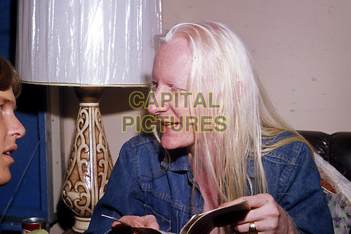 Johnny Winter - Page 3 Jfmusi10