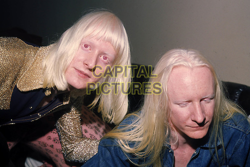 Johnny Winter - Page 3 Jfmusi13