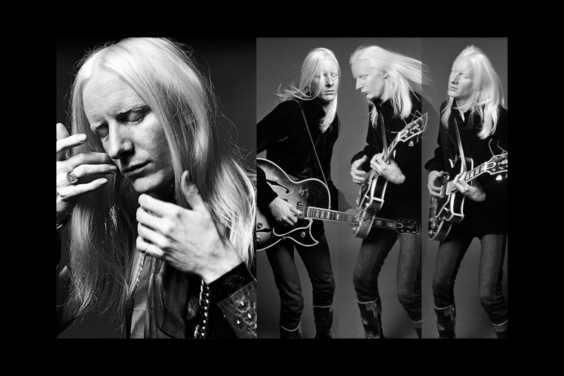 Johnny Winter - Page 3 Johnny11