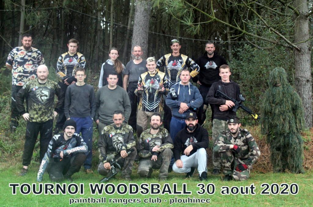 tournoi woodsball en bretagne - france Affich11