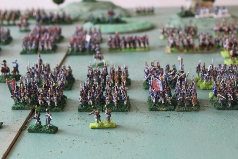1813 campagne projet : mon armée francaise Img_3410