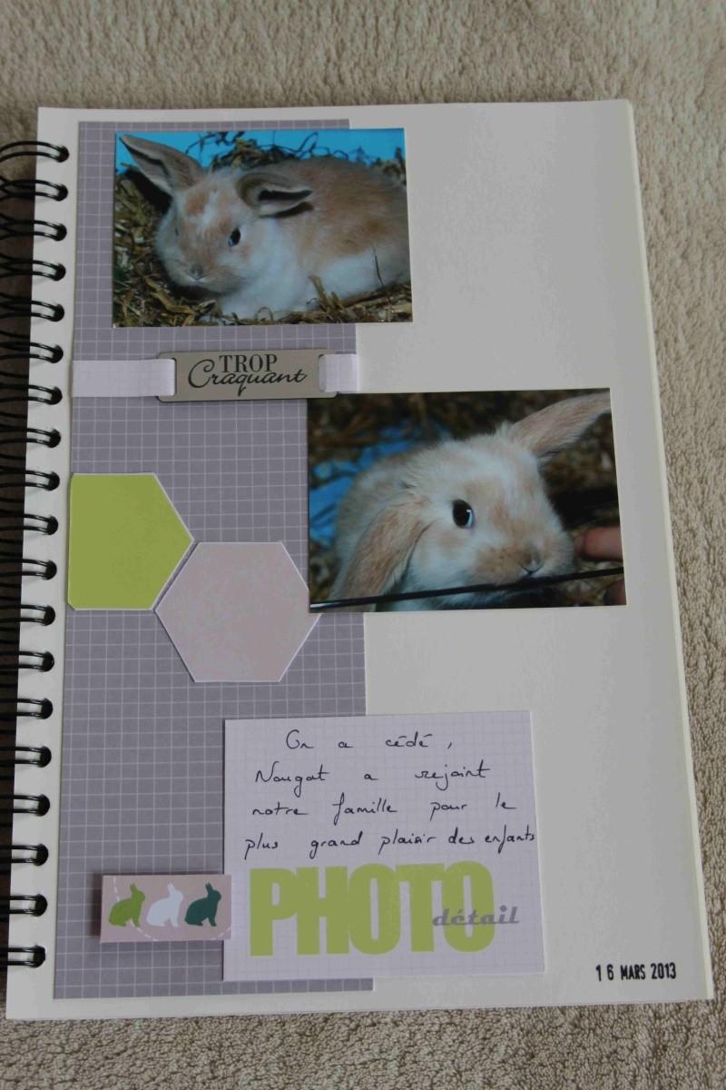Family Diary sevsylv 59 MAJ 13/09 - Page 2 1011