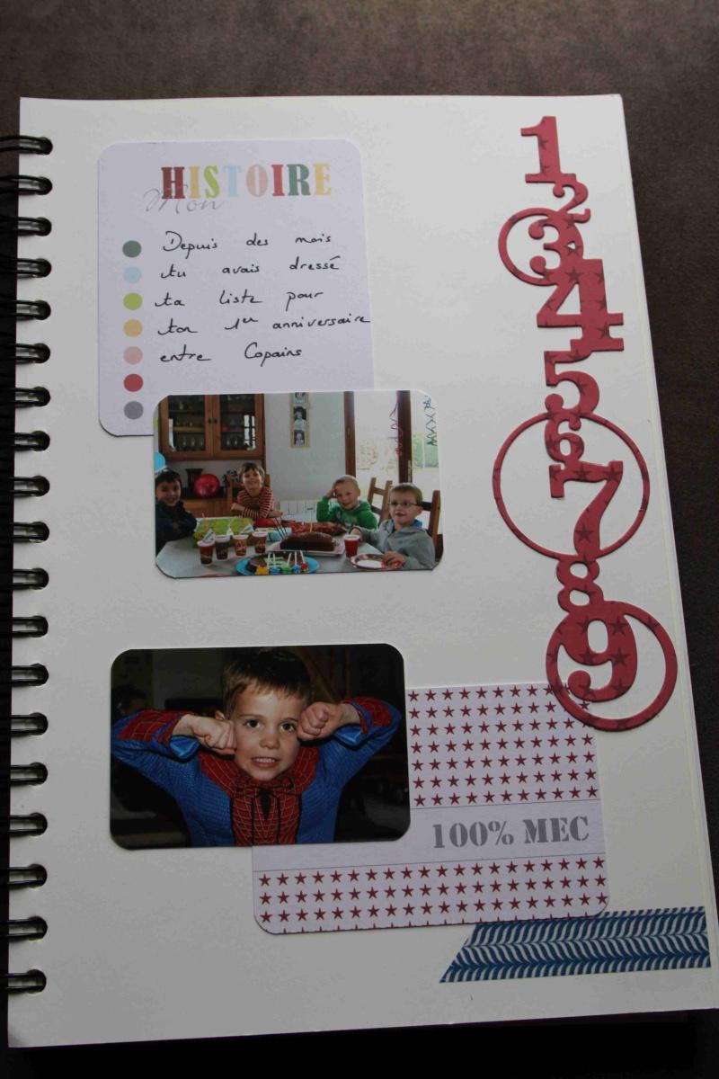 Family Diary sevsylv 59 MAJ 13/09 1110