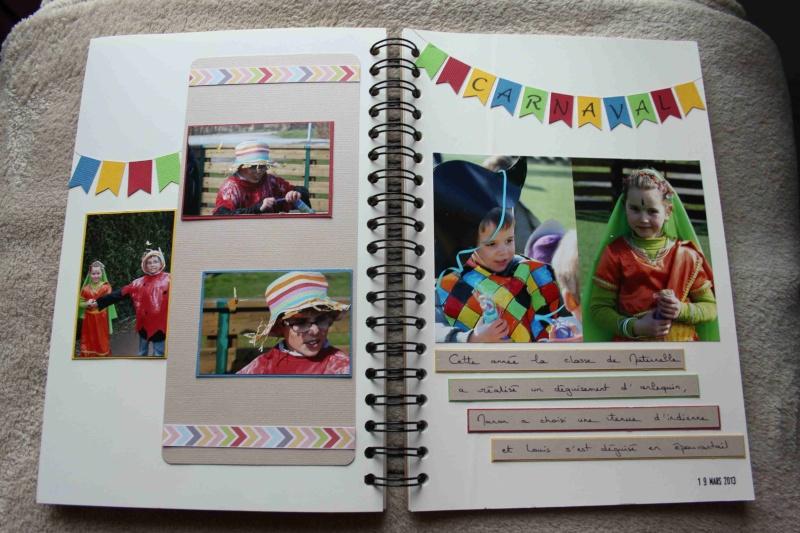 Family Diary sevsylv 59 MAJ 13/09 1210