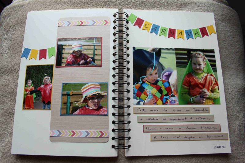 Family Diary sevsylv 59 MAJ 13/09 - Page 2 1211