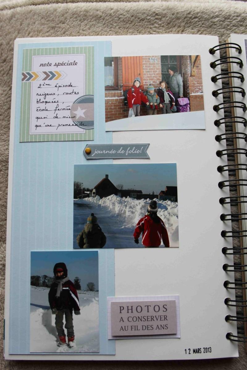 Family Diary sevsylv 59 MAJ 13/09 1310
