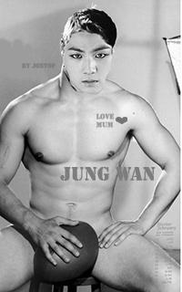 Discussion générale - Page 14 Jung_w10