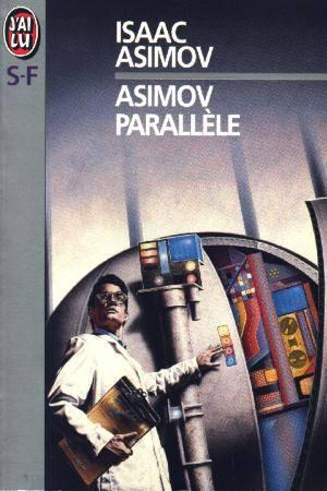 [Asimov, Isaac] Asimov parallèle Aspa_910