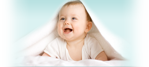 Colief Infant Drops Review & Giveaway ~ Ends 10/4/2013 Banner10