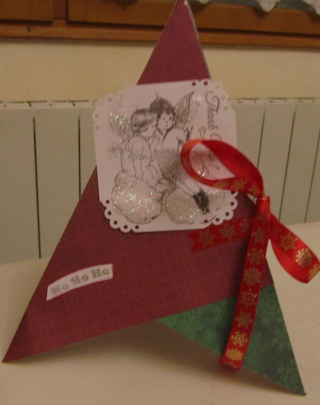 La carte pyramide pour novembre Img_5410