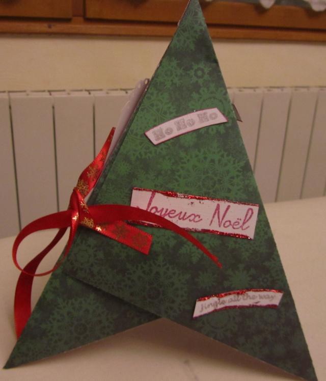 La carte pyramide pour novembre Img_5411