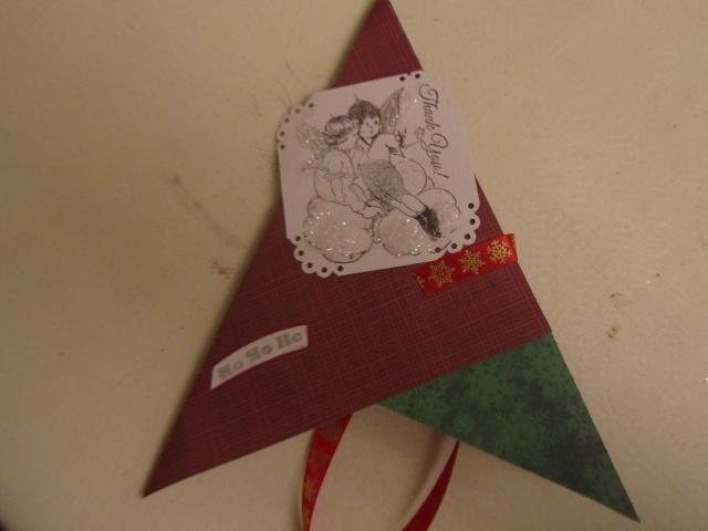 La carte pyramide pour novembre Img_5412