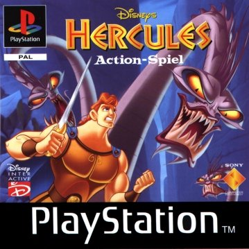 Playstation 1,2,3,4 - Page 4 Hercul10