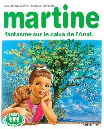Martine En Folie ! - Page 2 Af0b1f10