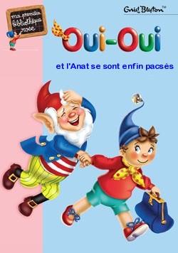 Martine En Folie ! - Page 3 Anat_o10
