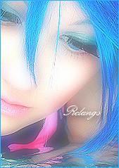 • Relangs •