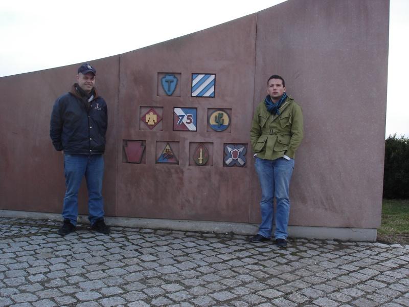 Photos Jebsheim 2011 Dsc08111