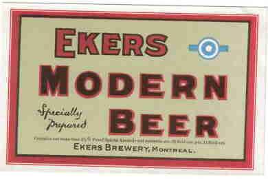 etiquette ekers  Ekersc13
