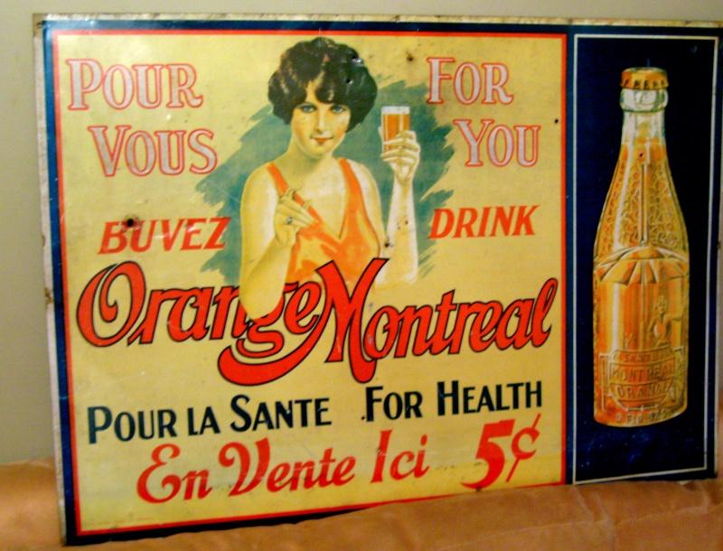 publicite orange montreal a 5¢ Img_7813