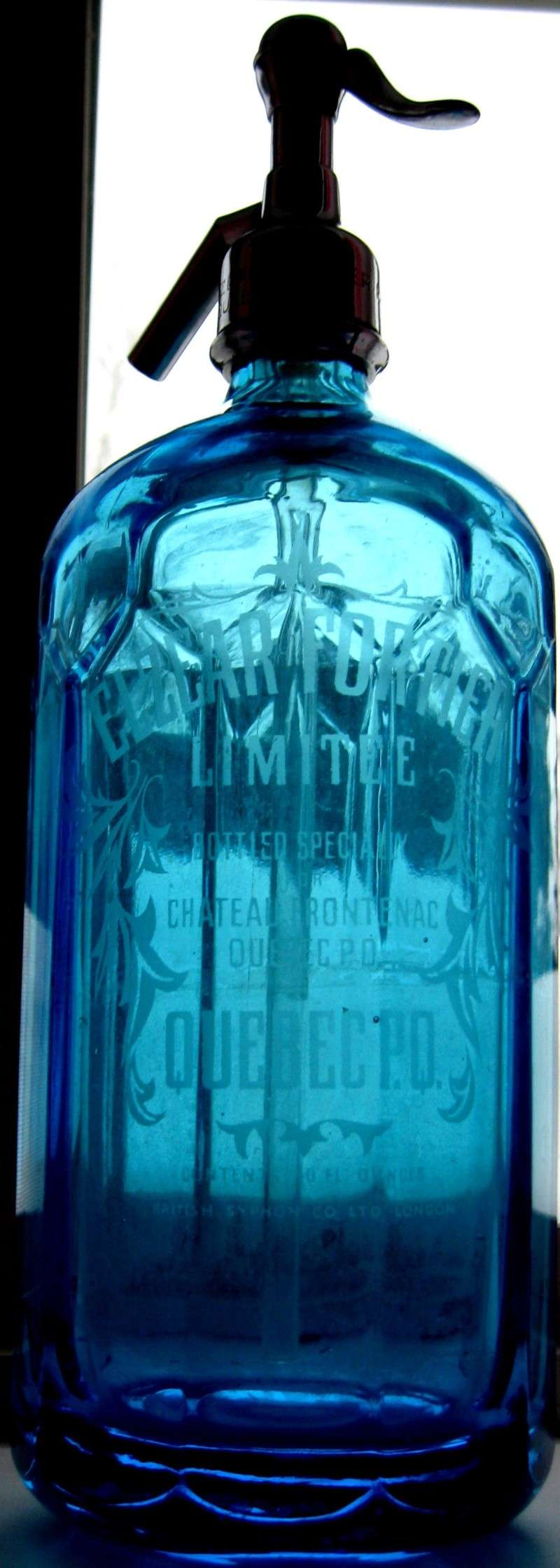 mes 7  syphon bleu du quebec (  5 x sherbrooke ,quebec, et chambly ) Img_7824