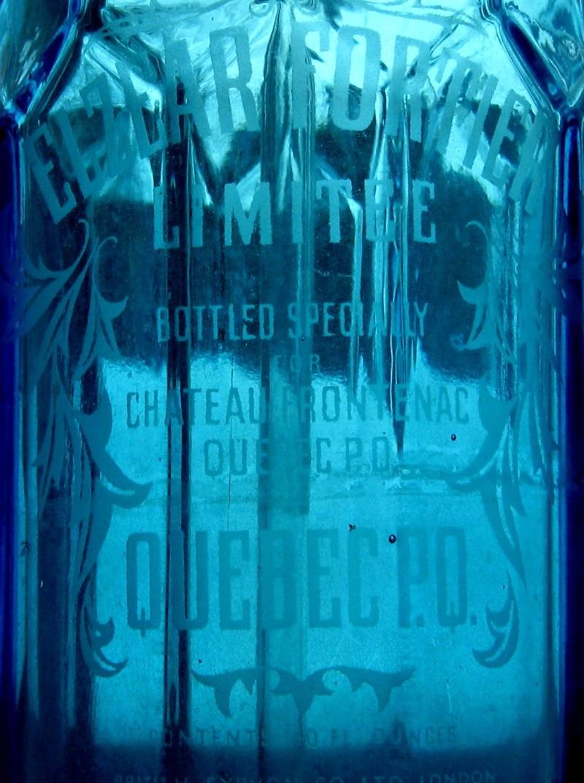 mes 7  syphon bleu du quebec (  5 x sherbrooke ,quebec, et chambly ) Img_7825