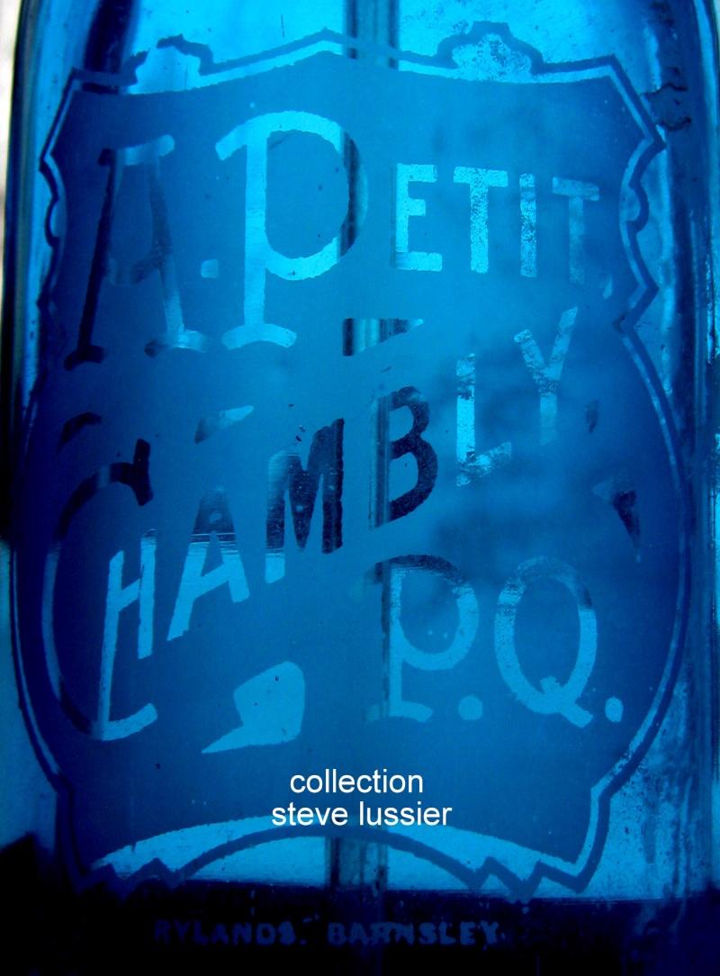 mes 7  syphon bleu du quebec (  5 x sherbrooke ,quebec, et chambly ) Img_7827