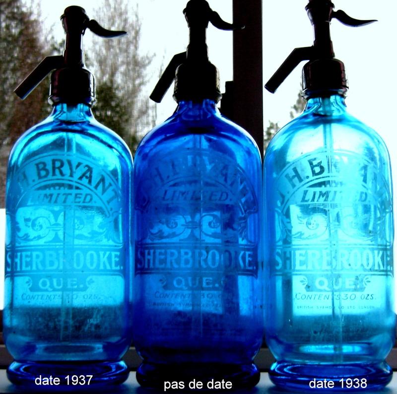 mes 7  syphon bleu du quebec (  5 x sherbrooke ,quebec, et chambly ) Img_7911