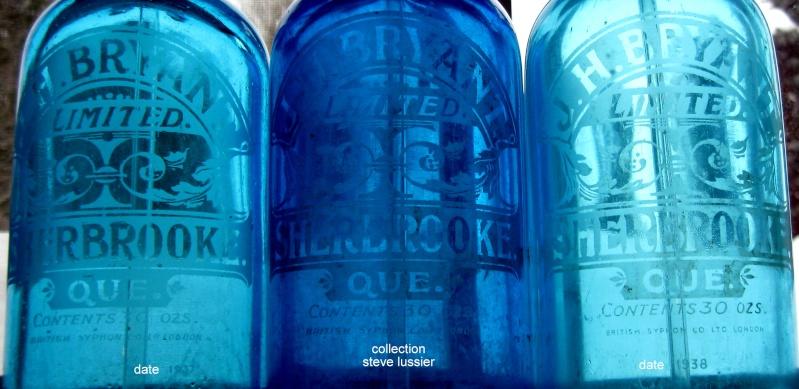 mes 7  syphon bleu du quebec (  5 x sherbrooke ,quebec, et chambly ) Img_7913
