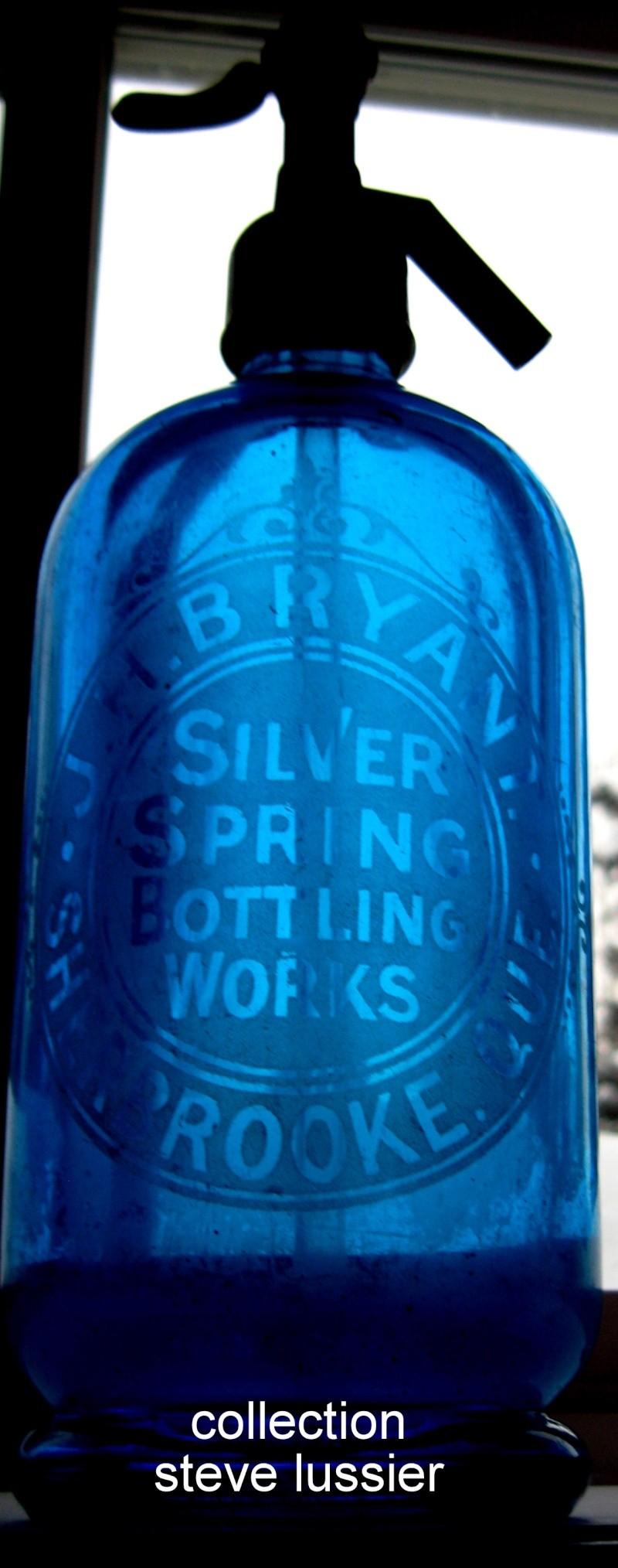 mes 7  syphon bleu du quebec (  5 x sherbrooke ,quebec, et chambly ) Img_7915