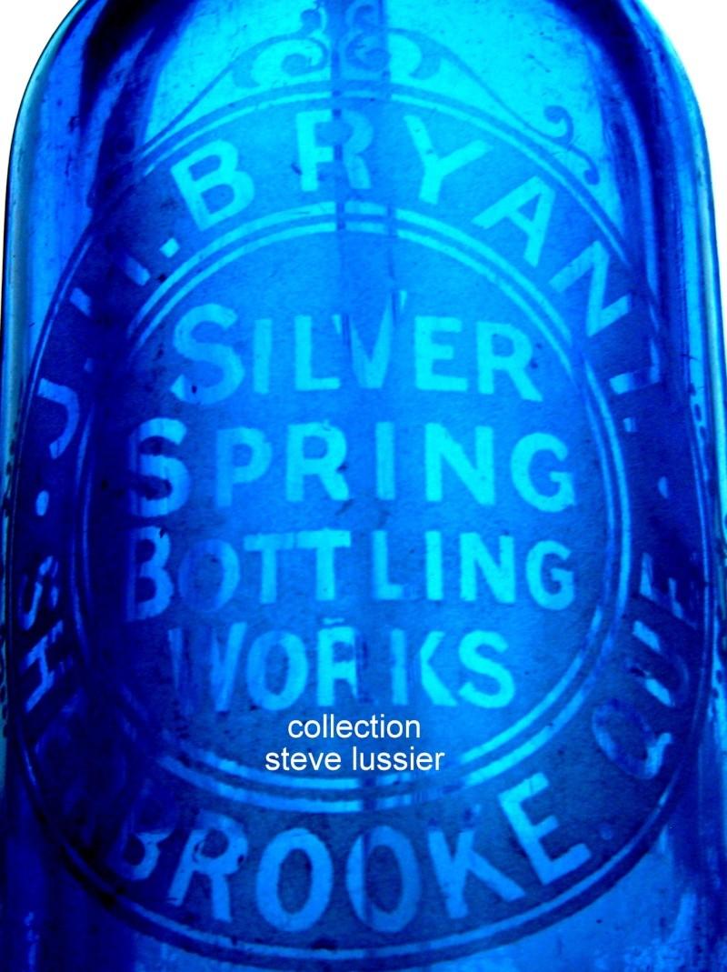 mes 7  syphon bleu du quebec (  5 x sherbrooke ,quebec, et chambly ) Img_7916