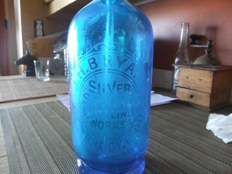 mes 7  syphon bleu du quebec (  5 x sherbrooke ,quebec, et chambly ) Photo_12