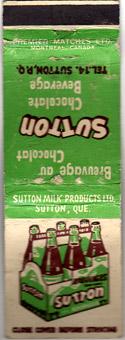 breuvages sutton  Sutton10