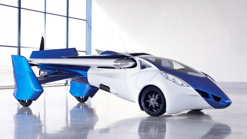 Qui veut voler/rouler pour 28 000€ Am_fot10