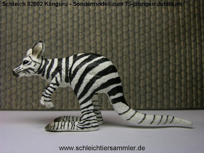 Willy's Schleich additions...  - Page 4 Schlei10