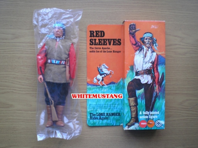 COLLEZIONE DI WHITEMUSTANG 5 - LONE RANGER ACTION FIGURES BY MARX Tek5ko10