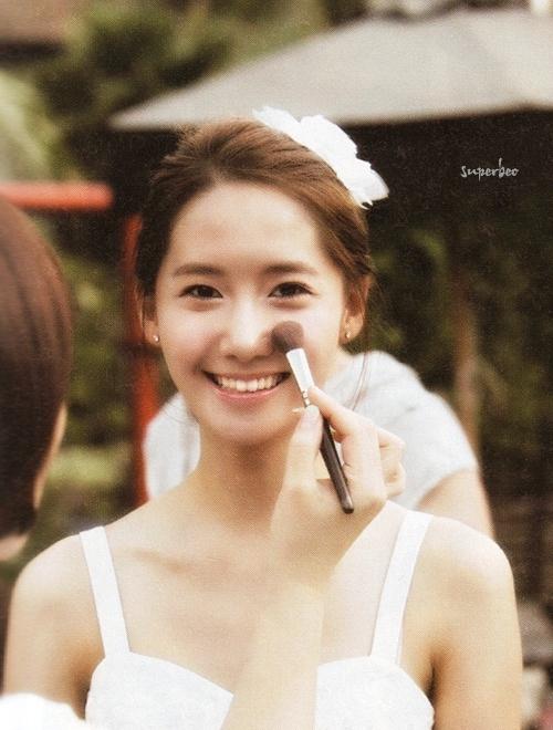 Best Female Smile Tumblr12