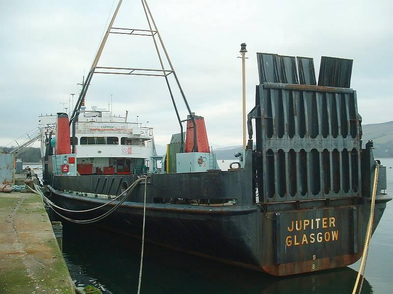 Jupiter, a Caledonian macBrayne Ferry - Page 2 Juno_a10