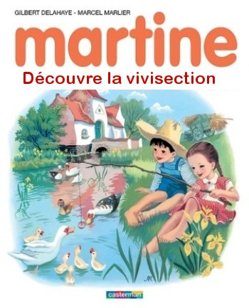 Martine En Folie ! 8b097010