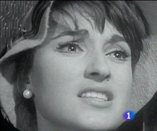 [Actrice] Luz Marquez 13205210
