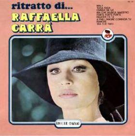 [Actrice] Raffaella Carrà 90920410