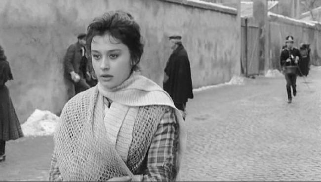 [Actrice] Raffaella Carrà Camara10