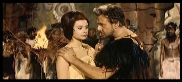 [Actrice] Raffaella Carrà Ulysse10