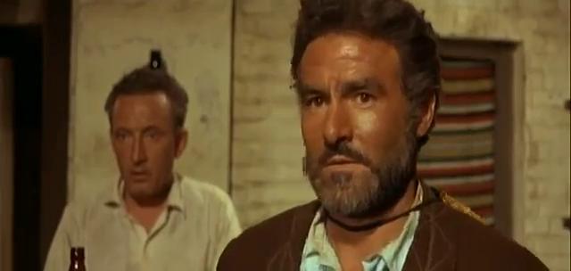 [Second rôle] Joaquin Parra Vlcsn100