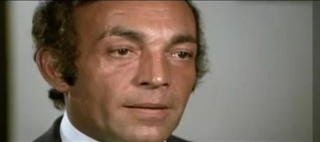 Poker d'As pour un Gringo - La muerte llega arrastrándose - Hai sbagliato... dovevi uccidermi subito-Mario Bianchi , 1972 Vlcsn127