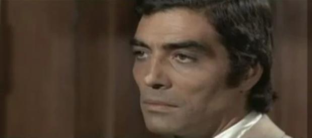 Poker d'As pour un Gringo - La muerte llega arrastrándose - Hai sbagliato... dovevi uccidermi subito-Mario Bianchi , 1972 Vlcsn128